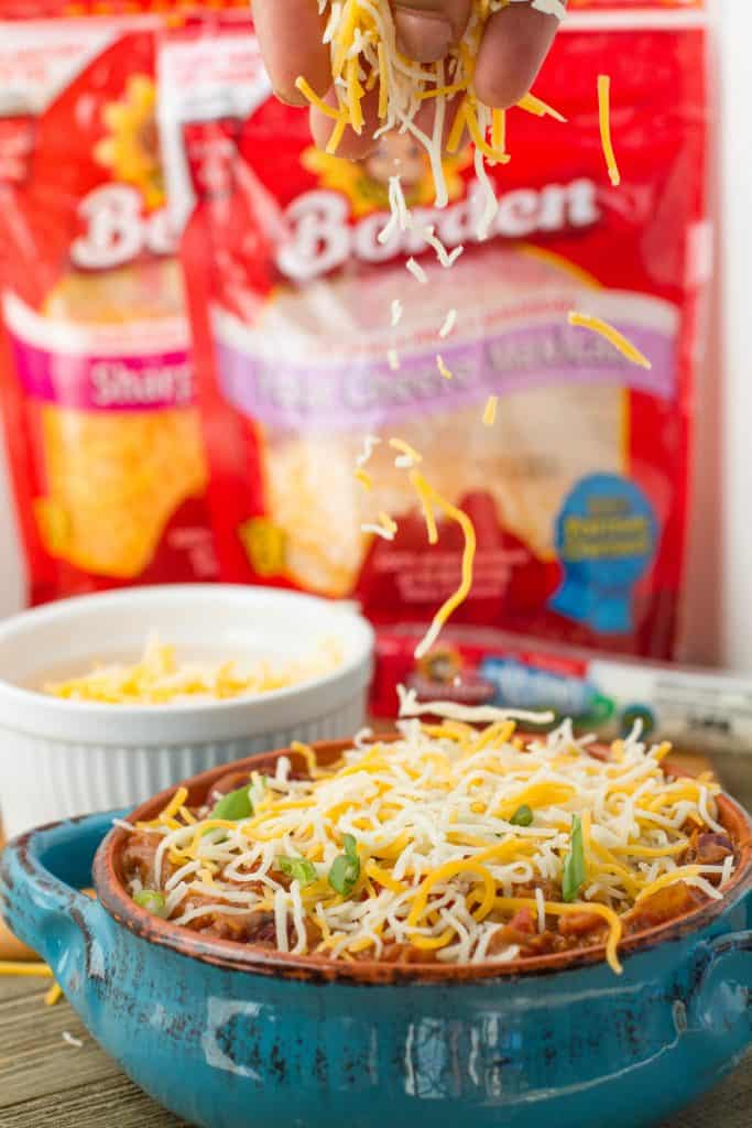 pulled-chicken-chili-sprinkle