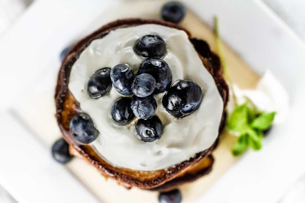 blueberry-lemon-keto-pancakes-BLOG-3
