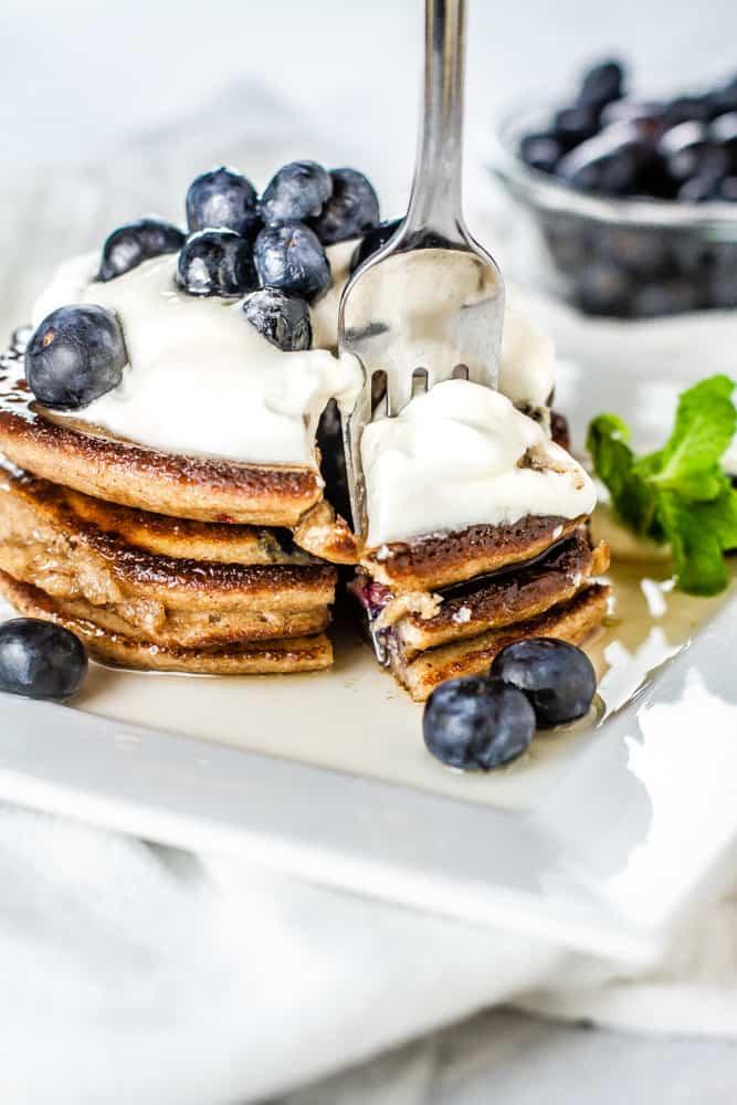blueberry-lemon-keto-pancakes-BLOG-4